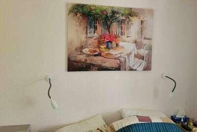 La Tinasse, Location Villa à Prades sur Vernazobre - Photo 29 / 35