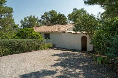 La Tinasse, Location Villa à Prades sur Vernazobre - Photo 34 / 35