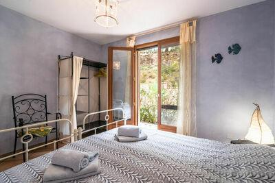Imperiale, Location Villa à Cebazan - Photo 15 / 27