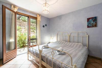 Imperiale, Location Villa à Cebazan - Photo 16 / 27