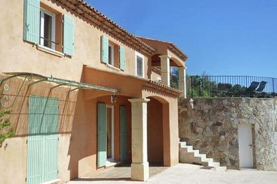 Villa Les Provençales 10p, Location Villa à La Londe Les Maures - Photo 5 / 40