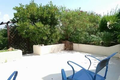 Maison de vacances de luxe, Mandelieu-la-Napoule, piscine