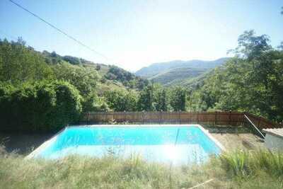 Maison de vacance - Pourchères, Location Maison à Pourchères - Photo 2 / 20