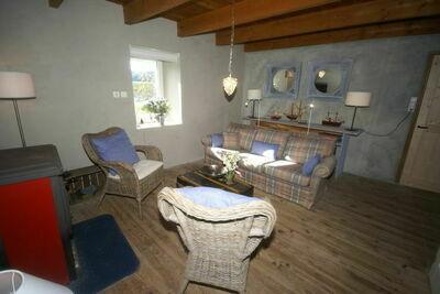 Maison de vacance - Pourchères, Location Maison à Pourchères - Photo 8 / 20