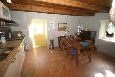 Maison de vacance - Pourchères, Location Maison à Pourchères - Photo 9 / 20