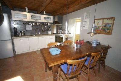 Maison de vacance - Pourchères, Location Maison à Pourchères - Photo 10 / 20
