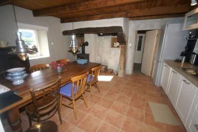 Maison de vacance - Pourchères, Location Maison à Pourchères - Photo 11 / 20