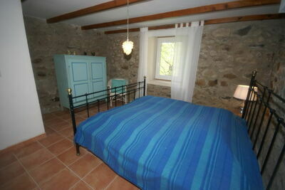 Maison de vacance - Pourchères, Location Maison à Pourchères - Photo 14 / 20
