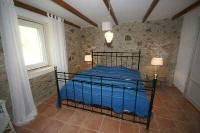 Maison de vacance - Pourchères, Location Maison à Pourchères - Photo 15 / 20