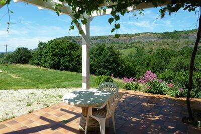 Gite - SAINT PONS, Location Maison à Saint Pons - Photo 2 / 37