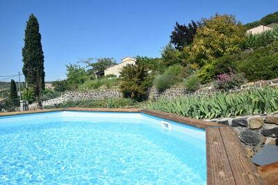 Maison de village, Location Maison à Saint Pons - Photo 6 / 38