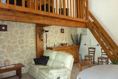 Maison de village, Location Maison à Saint Pons - Photo 13 / 38