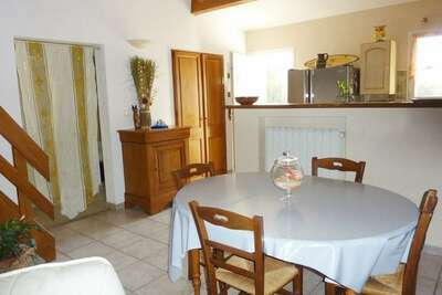 Maison de village, Location Maison à Saint Pons - Photo 17 / 38