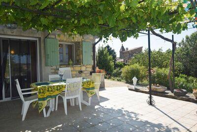 Maison de village, Location Maison à Saint Pons - Photo 25 / 38