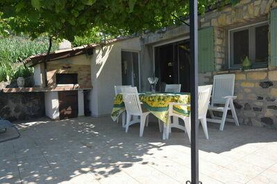 Maison de village, Location Maison à Saint Pons - Photo 26 / 38