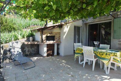 Maison de village, Location Maison à Saint Pons - Photo 27 / 38