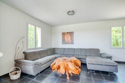 Villa de charme avec piscine en Aquitaine