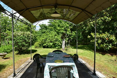 Maison de vacances Villefranche du Perigord, Location Maison à Villefranche Du Perigord - Photo 18 / 37