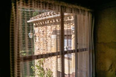 Maison de vacances Villefranche du Perigord, Location Maison à Villefranche Du Perigord - Photo 32 / 37