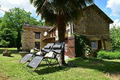 Maison de vacances Villefranche du Perigord, Location Maison à Villefranche Du Perigord - Photo 33 / 37