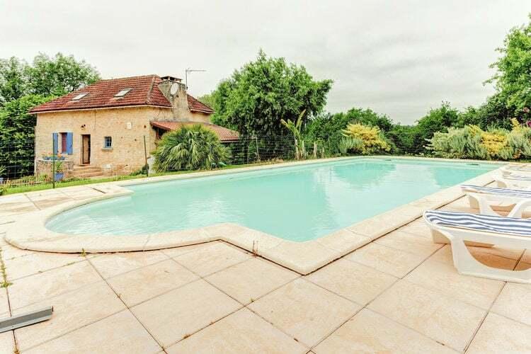 Maison de vacances Besse Le Moulinal Bas, Location Maison à Besse - Photo 0 / 36