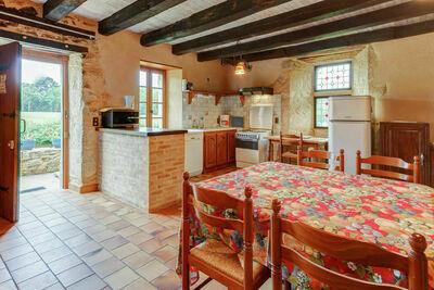 Maison de vacances Besse Le Moulinal Bas, Location Maison à Besse - Photo 3 / 36