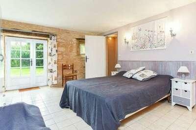 Maison de vacances Besse Le Moulinal Bas, Location Maison à Besse - Photo 4 / 36