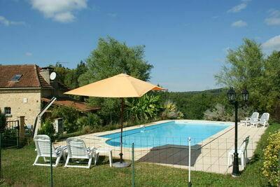 Maison de vacances Besse Le Moulinal Bas, Location Maison à Besse - Photo 7 / 36