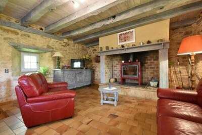 Maison de vacances Besse Le Moulinal Bas, Location Maison à Besse - Photo 9 / 36