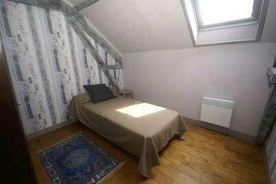 Maison de vacances Besse Le Moulinal Bas, Location Maison à Besse - Photo 12 / 36