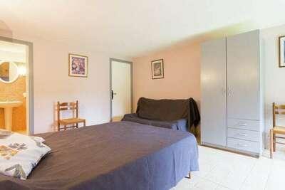 Maison de vacances Besse Le Moulinal Bas, Location Maison à Besse - Photo 13 / 36