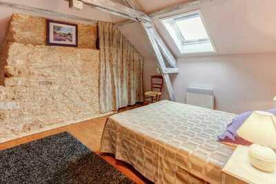 Maison de vacances Besse Le Moulinal Bas, Location Maison à Besse - Photo 16 / 36