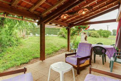 Maison de vacances Besse Le Moulinal Bas, Location Maison à Besse - Photo 22 / 36