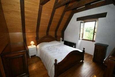 Maison de vacances Besse Micouleaud, Location Maison à Besse - Photo 17 / 37