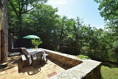 Maison de vacances Besse Micouleaud, Location Maison à Besse - Photo 24 / 37
