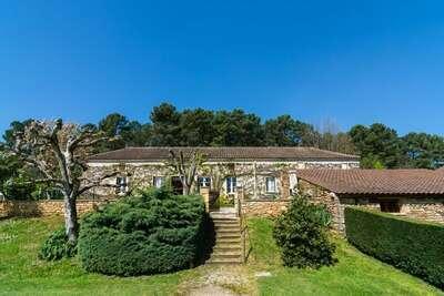 Maison de vacances Loubejac, Location Maison à Loubejac - Photo 2 / 34