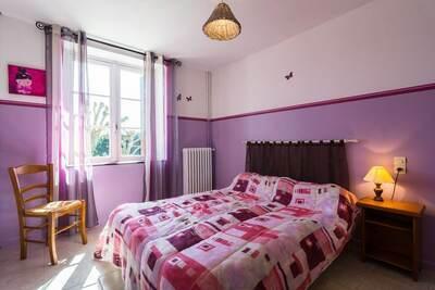 Maison de vacances Loubejac, Location Maison à Loubejac - Photo 16 / 34