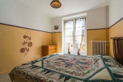 Maison de vacances Loubejac, Location Maison à Loubejac - Photo 19 / 34