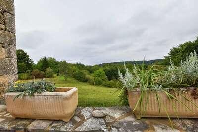 Maison typique périgourdine, Location Maison à Loubejac - Photo 5 / 31