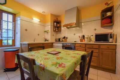 Maison typique périgourdine, Location Maison à Loubejac - Photo 10 / 31