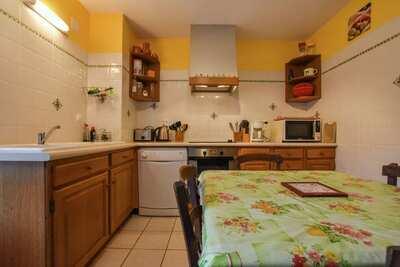 Maison typique périgourdine, Location Maison à Loubejac - Photo 11 / 31