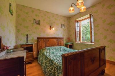 Maison typique périgourdine, Location Maison à Loubejac - Photo 12 / 31