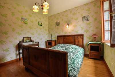 Maison typique périgourdine, Location Maison à Loubejac - Photo 13 / 31