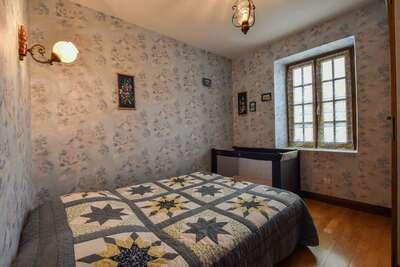 Maison typique périgourdine, Location Maison à Loubejac - Photo 14 / 31