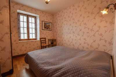Maison typique périgourdine, Location Maison à Loubejac - Photo 15 / 31