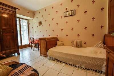Maison typique périgourdine, Location Maison à Loubejac - Photo 16 / 31