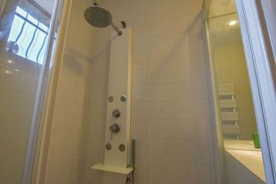 Maison typique périgourdine, Location Maison à Loubejac - Photo 19 / 31