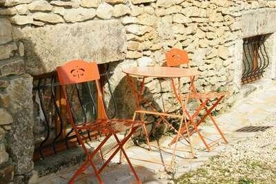 Maison typique périgourdine, Location Maison à Loubejac - Photo 28 / 31