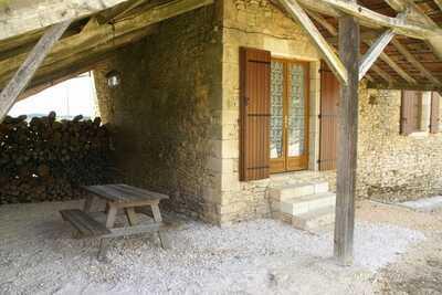 Maison typique périgourdine, Location Maison à Loubejac - Photo 29 / 31