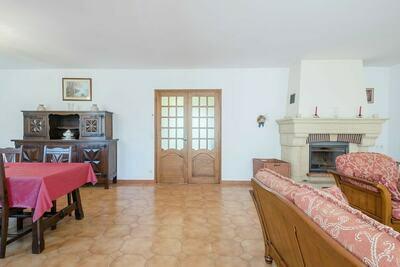 Maison de vacances Villefranche du Périgord Labardamier, Location Maison à Villefranche Du Perigord - Photo 8 / 29